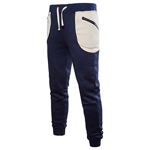ght Waisted Butt Lift Stretch Zerrissene Skinny Jeans Distressed Denim Hosen Leggings für Frauen Plus Größe ()