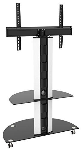 preisvergleich ricoo fernsehst nder f r flachbildschirme. Black Bedroom Furniture Sets. Home Design Ideas