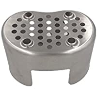 Jolmo Lander Stainless Steel Stove for Canteen Cup Stainless Steel Canteen Cup Stand