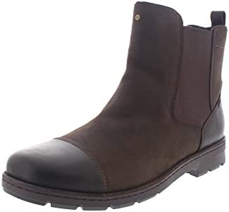 UGG - RUNYON 1011561 - stout