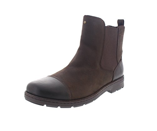 ugg-chaussures-boot-runyon-1011561-stout-taille445