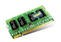 transcend-ts64mpq32v6q-memoria-ram-de-256-mb-144-pin-so-dimm-pc2-5300-667-mhz