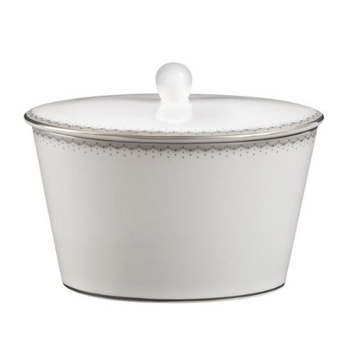 monique-lhuillier-for-royal-doulton-dentelle-12-ounce-covered-sugar-bowl-by-royal-doulton