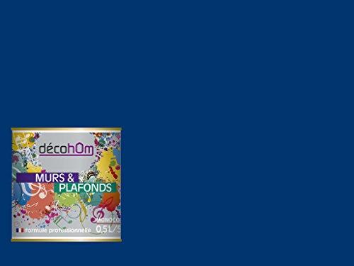 decohom-peinture-murale-monocouche-05-l-mat-bleu-petrole