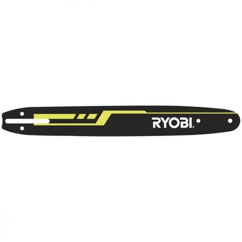 Ryobi Guide (Tronçonneuse, scie et fendeur de bois - Guide Bar pour Tronçonneuse RCS2340)