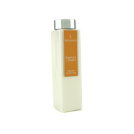Trussardi Essenza del Tempo Bodylotion 200 ml