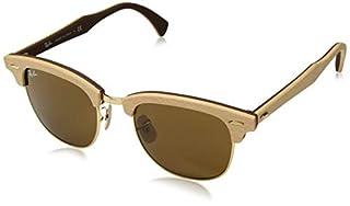 Ray-Ban 3016M Montures de lunettes, Noir (Negro), 51 Mixte Adulte (B00W8CMZ9M)   Amazon price tracker / tracking, Amazon price history charts, Amazon price watches, Amazon price drop alerts