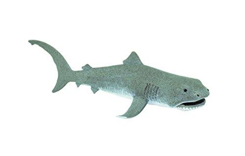 WS Sea Life Megamouth Shark