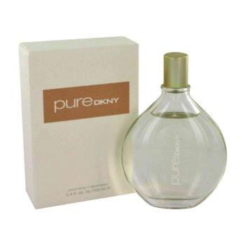 pure-dkny-eau-de-parfum-spray-34-oz-for-women