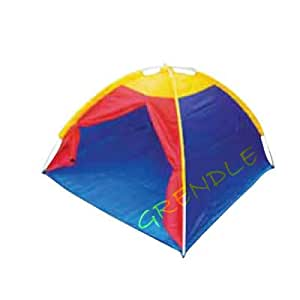 Kids play tent for indoor and outdoor