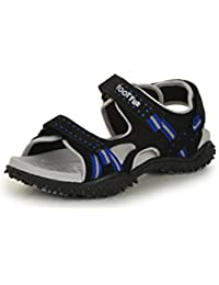 Gliders (From Liberty) Unisex Olga Sandals and Floaters