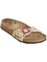 es Sandalias Y Papillio Zapatos Mujer Para Chanclas Amazon 8FBdOnd