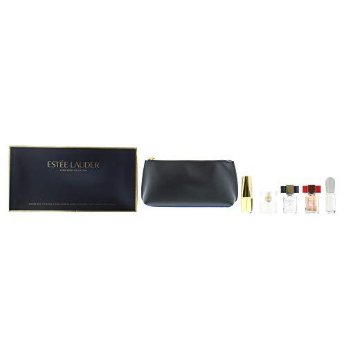 Estee Lauder Mini (Estee Lauder Purse Spray Collection Miniaturen Eau de Parfum Mini Set)