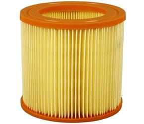 Lamellenfilter R 693 für Top-Craft NT 0506, NT 0507, NT 0609, Filter, Absolutfilter