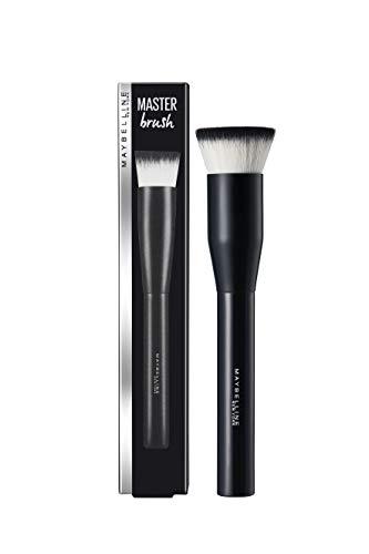 Maybelline New York Master Foundation Brush,38.6 g
