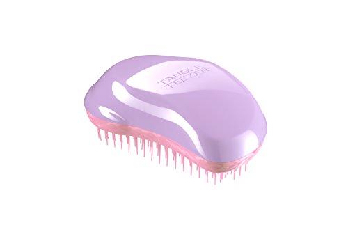 groviglio Teezer The Original Districante spazzola per capelli, dolce lilla