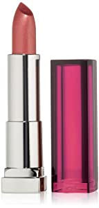 MAYBELLINE Color Sensational Lipstick - Pink Peony (035)