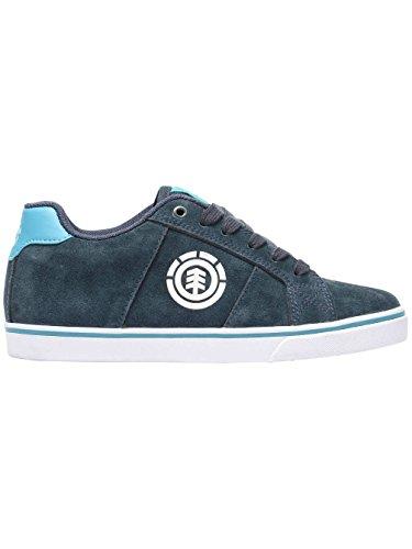 element-youth-winston-a-skate-shoes-indigo-uk-03