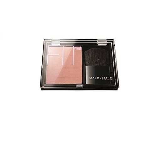 Maybelline Fit Me Blush 115 Light Peach 4,5 g