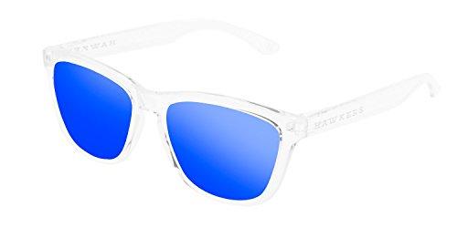 hawkers-one-occhiali-da-sole-air-sky
