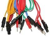 COMPEX - Cable