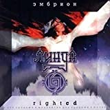 Linda. Embrion. Right CD (Russische Popmusik) [?????. ???????. Right CD]