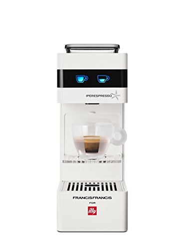illy-949837-y3-iperespresso-cafetieres-a-capsules