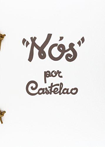 Nós (Edición corriente) por Castelao