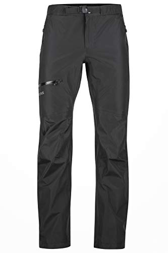 Marmot Eclipse Pant Impermeables