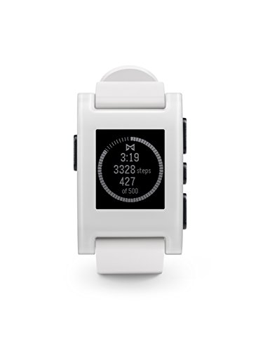 pebble-smartwatch-montre-connectee-blanche