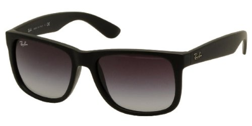 ray-ban-occhiali-da-sole-unisex-adulto-nero-matte-black-51-mm