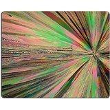 luxlady-tapis-de-souris-gaming-id-40293805-gadolinium-est-dune-rare-earth-element-les-cristaux-sont-