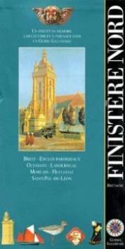 Finistère nord (ancienne édition)