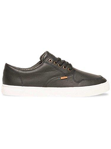 Element Herren Sneaker Black Bronze