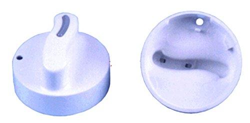 manopola-lavatrice-zanussi-fl402413-bla-or