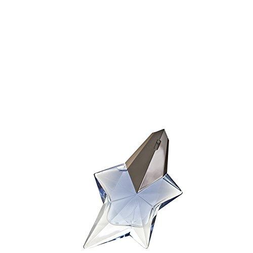 Thierry Mugler Angel EDP Vapo NFB, 25 ml, 1er Pack, (1x 25 ml)