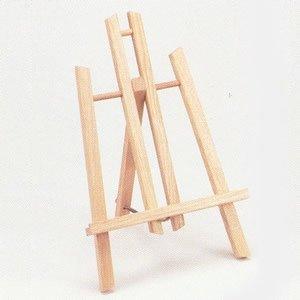 grand-chevalet-de-table-bois-40-cm-peinture-dessin-peinture