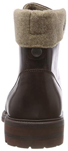 GANT Nobel, Men's Ankle Boots 9