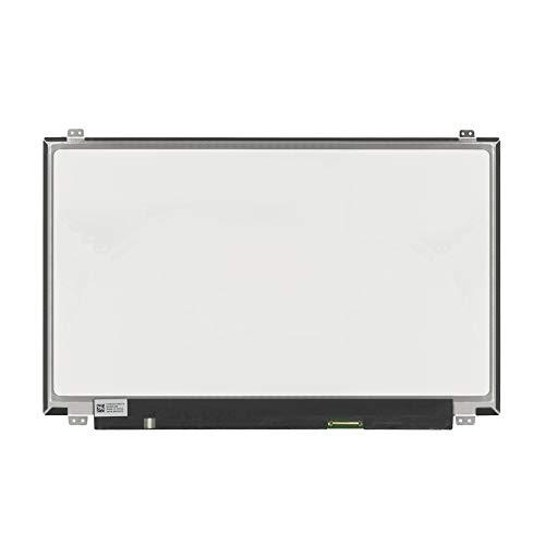 FTDLCD® 15,6 Zoll 4K UHD LED Screen LCD Display Panel LTN156FL02-L01 / LTN156FL01-D01 3840×2160 Lcd Screen Panel Display