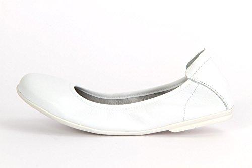Branco 430041 Hanna 71 Däumling Odissea s 71 Sapatos Estreita Em Meninas Comunhão Pn51wq4