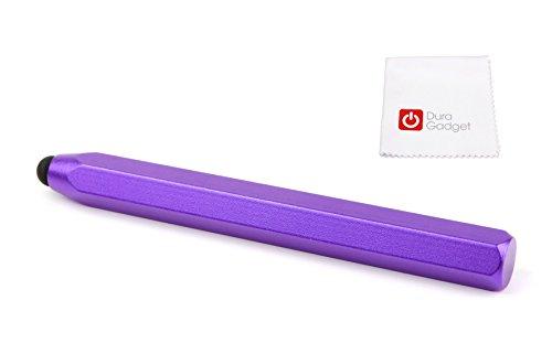 DURAGADGET LILANER Smartphone-Eingabestift für Bestore A8 | A9 | X8 | Z8 IP67 und KV-MXCS-ZL3S - perfekt für eine einfache und präzise Navigation auf Ihrem Touchscreen