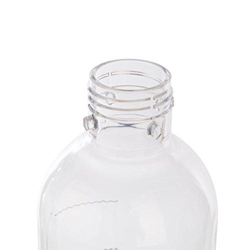 Levivo Wassersprudler - 5