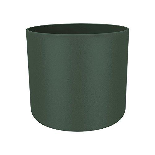 For Rock Maceta Gris elho B Warm Grey 54x23.2x23 cm