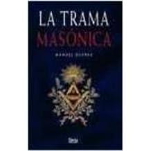 Trama Masonica,La 4ヲ