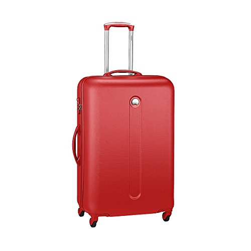 delsey-valise-helium-classic-edition-limitee-78-cm-117-l-rouge