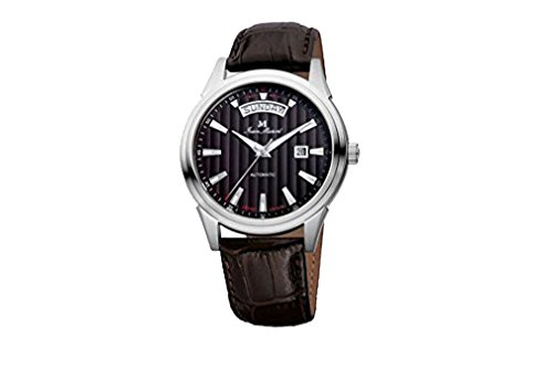 Jean Marcel mens watch Astrum, automatic, 160.267.73