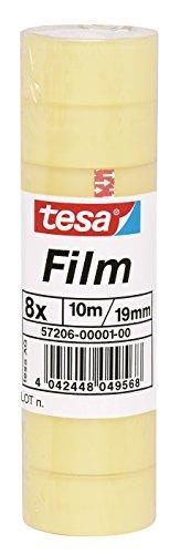 tesafilm-klebeband-grossrollen-standard-8-rollen-10m-x-19mm
