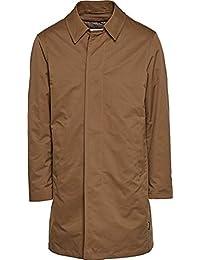 Suchergebnis auf für: Bugatti Jacken, Mäntel