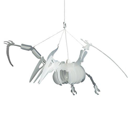 minisun-abat-jour-pour-suspension-squelette-dun-pterodactyle-dinosaure-en-vol-en-blanc-parfait-pour-