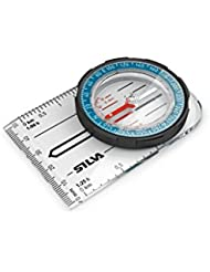 Silva Unisex Field Kompass